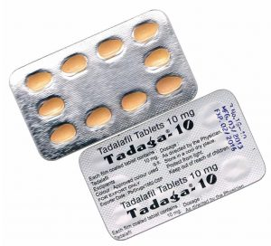 Buy Generic Cialis 10mg Tablets in UK Online - ED PHARMACY - photo#23